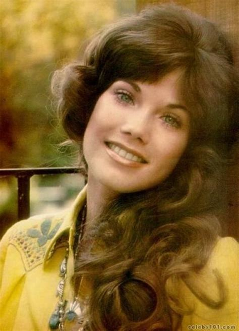 barbi benton today hello from fred ethel s house then and now barbi