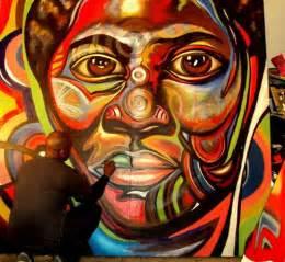 Kitchen Islands Atlanta seven famous african american masters of american art
