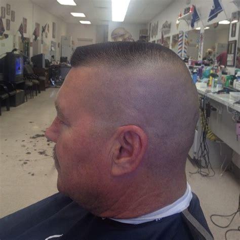 flattop abrbershop flattop barber shop newhairstylesformen2014 com