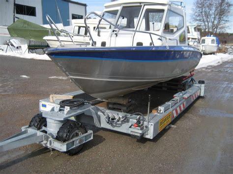 boat trailer rental ontario boat trailer