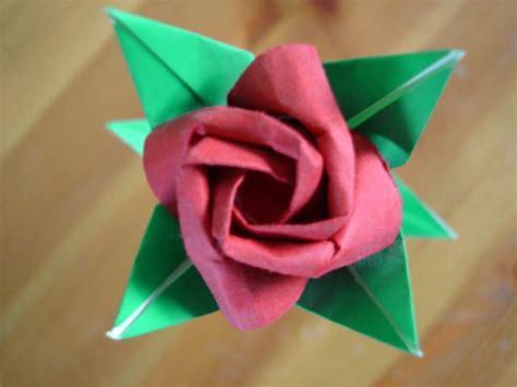 Origami Xyz - xyz origami