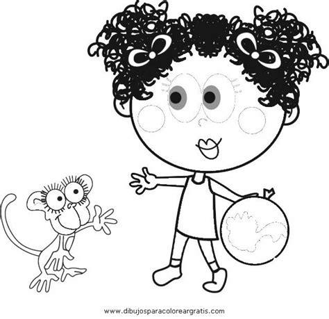 imagenes para colorear ksi meritos dibujo distroller 12 en la categoria dibujos animados diseos