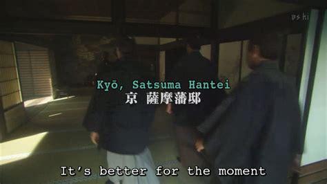 anime japanese subtitles srt japanese subtitles on localizing japan