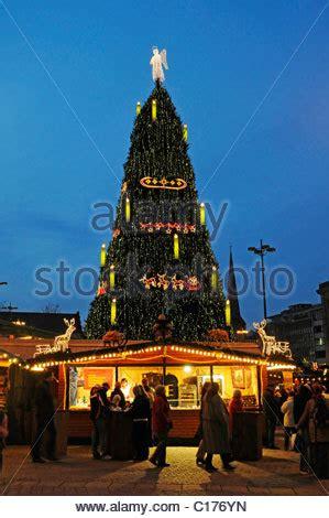 stall dortmund market stall dortmund rhine westphalia