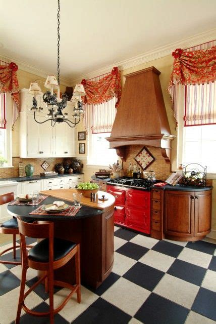 Marshalls Kitchen by Pin By Patina Paradise On Kitchen Ideas