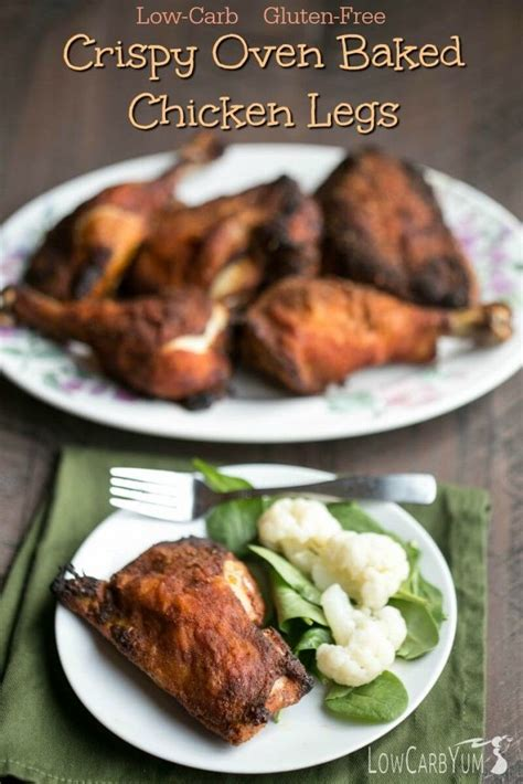 1000 ideas about oven baked chicken legs on pinterest baked chicken legs baked chicken