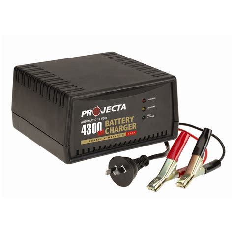 battery to battery charger 12v to 12v 12v battery charger