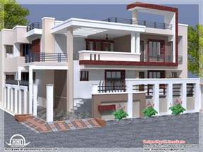 india house design with free floor plan kerala home