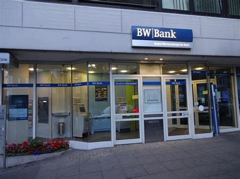 bw bank business de bw bank hgv gablenberg