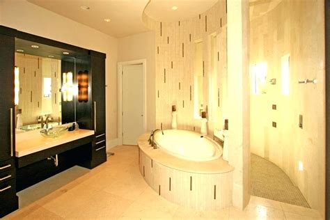 mukesh ambani bathroom mukesh ambani bathroom presidential suite bathroom at the