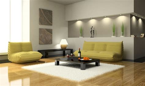 Best Room by Best Living Room Designs 2012 3d House Free 3d House