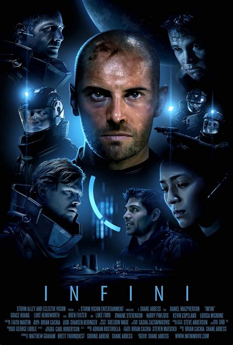 film blue hollywood 2015 infini 2015 hollywood movie watch online filmlinks4u is