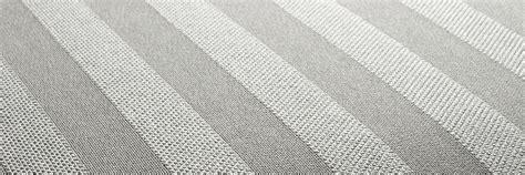 upholstery fabric richmond va upholstery fabric richmond 9 2075 090 jab anstoetz fabrics