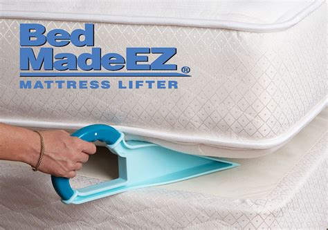 ez bed reviews bed made ez mattress lifter