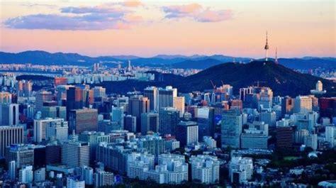 green korea wallpaper tamil nadu smart city projects get green signal