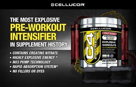 Suplemen Nutrisi Platinum Bcaa Muscletech Original cellucor c4 jual pre workout cellucor c4