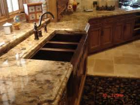 Kitchens With Granite Countertops Granite Countertops Traditional Kitchen Countertops Chicago By Quality Granite Marble