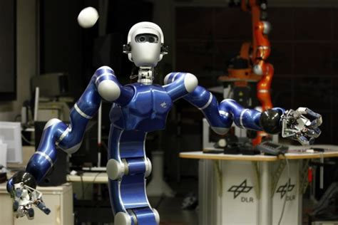 everything robotics all the 10 hardest things to teach a robot howstuffworks