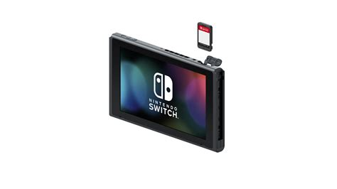 Nintendo Switch Energea Nylotugh 2 0 Usb C To Usb A 1 5m Black four things you should get for your nintendo switch before it arrives the verge