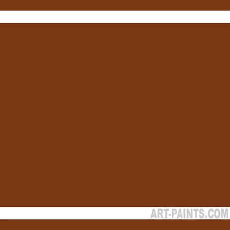 siena color burnt sienna colors oil paints 211 burnt sienna paint