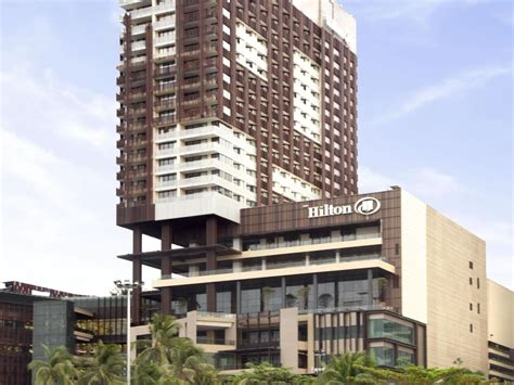 agoda hotel book hilton hotel pattaya pattaya thailand agoda com