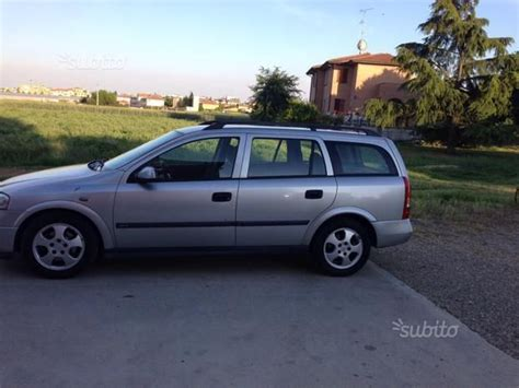 opel astra sw sold opel astra sw used cars for sale