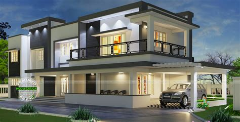 modern house floor plans free free floor plan of modern house amazing architecture