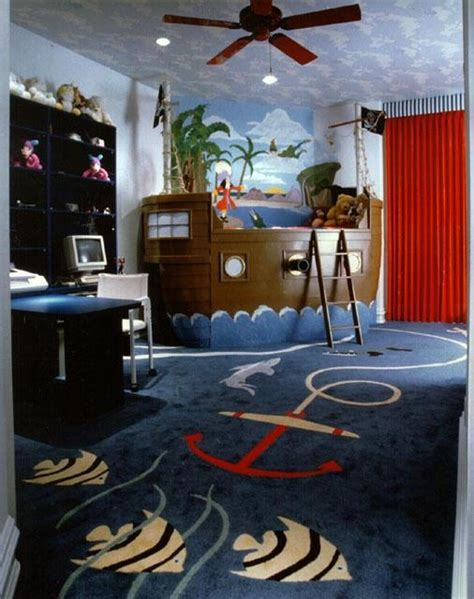 bedroom ideas for 3 year old boy 3 year old boy room a mom can dream all things riley