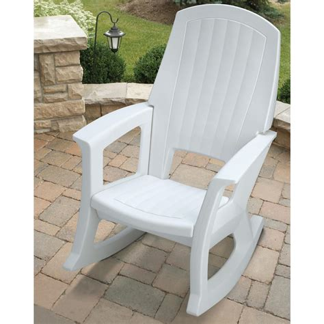best way to clean white plastic lawn chairs how to clean white resin outdoor chairs boomer
