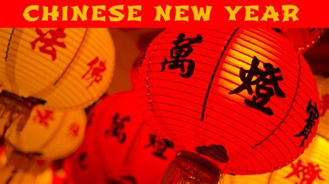 chiness new year song 28 images gong xi fa cai 2015