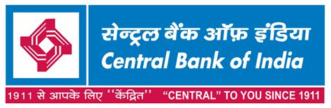 Central Bank Letterhead the business quiz tbq page 3 of 31 india s fastest