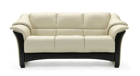 Circular Sofas And Loveseats by Circle Furniture Oslo Loveseat Ekornes Loveseats Ma