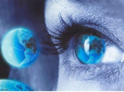 imagenes con ojos 19 ojos im 225 genes fotos y gifs para compartir im 225 genes cool