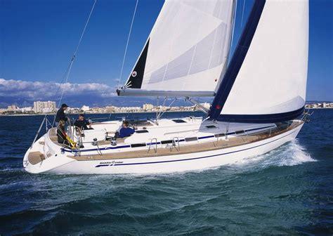sprzedam jacht bavaria bavaria yachts jacht bavaria  na sprzedazdo sprzedania yacht