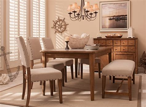 raymour and flanigan dining room raymour and flanigan dining room sets 28 images dining