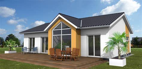 haus 20 lübeck bungalow 101 m 178 mit satteldach amex hausbau gmbh