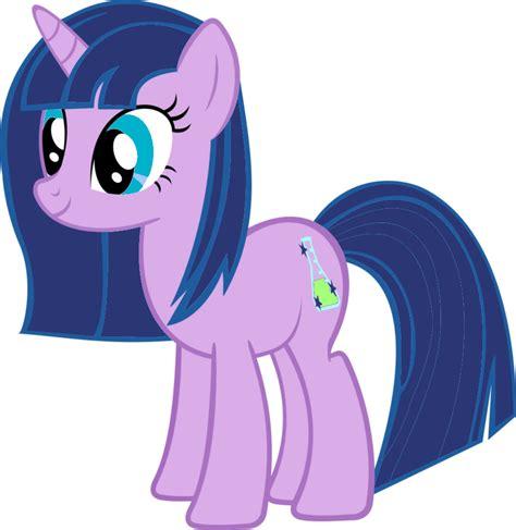 imagenes de unicornios de my little pony ponis y tipos