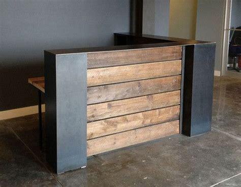 reception desk for sale reception counter solutions dallas reception desk or