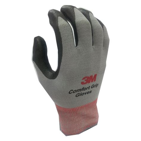comfort grip gloves 3m comfort grip gloves malaysia supplier