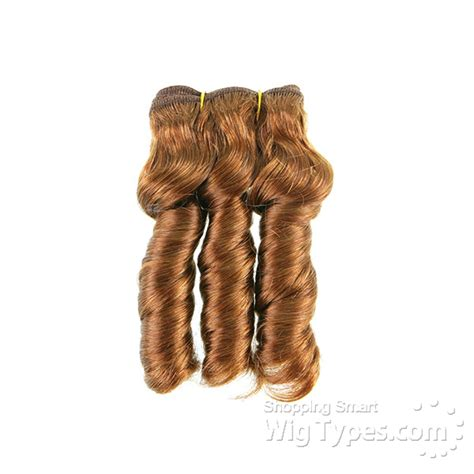 envy twist remy cuticle care hairstyles envy twist remy cuticle care hairstyles
