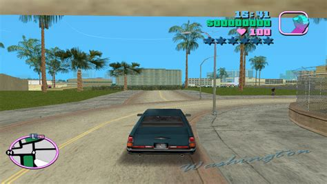 gta vice city halo mod game free download gta vice city new airport road like a vcs mod