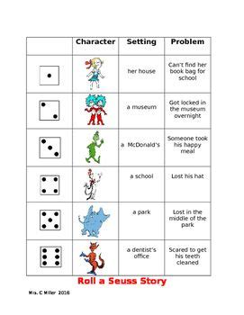 printable story dice 1000 ideas about roll a story on pinterest story