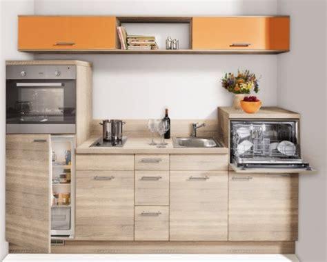 küche preiswert kaufen preiswerte k 252 chen dockarm