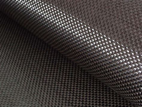 Carbon Fiber Upholstery by Carbon Fiber Fabric Search Engine At Search
