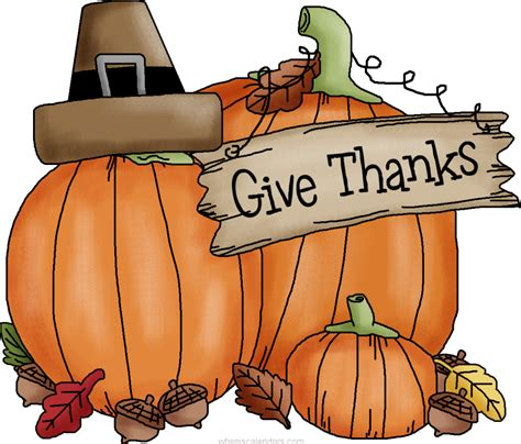 clip art thanksgiving thanksgiving pictures free thanksgiving wallpaper