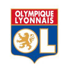 olympique lyon ticketcorner