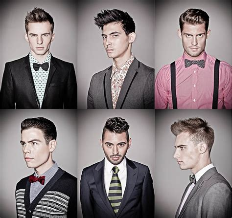 gents haircut charleston sc 17 best images about men s haircuts on pinterest