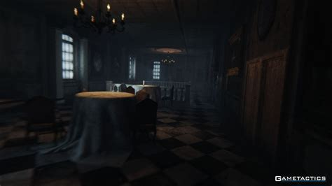 Alone Haunted House by Haunted House Cryptic Review Windows Pc Steam