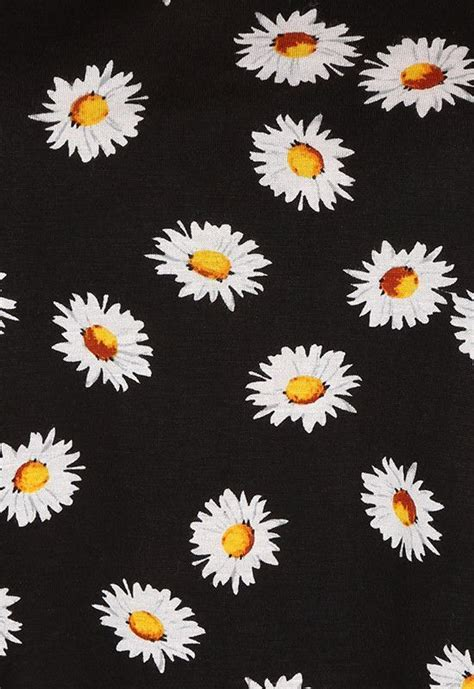 daisy wallpaper pinterest red flowers tumblr buscar con google flores pinterest