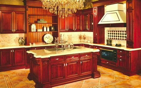 European Kitchen Cabinet Manufacturers by Solid Wood Kitchen Cabinet Manufacturer Buy Solid Wood